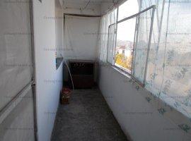 Apartament Militari 2 camere