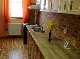 Apartament 2C  Cartierul Latin