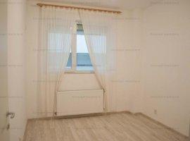Apartament cu 2 camere, Complexul Avangarde Rezidential