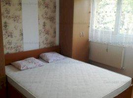 Apartament 2 camere pentru inchiriere