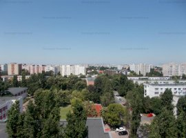 Apartament 2C  1 Decembrie