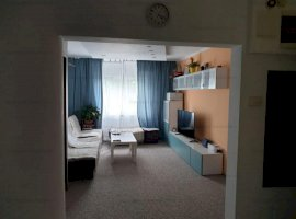 Apartament 4 camere, cf 1, 13 Septembrie.