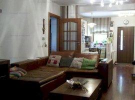 Casa/Vila  5 camere , Prel.Ghencea Sect.6