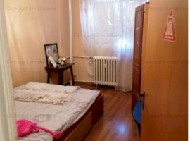 Apartament 3C Mosilor