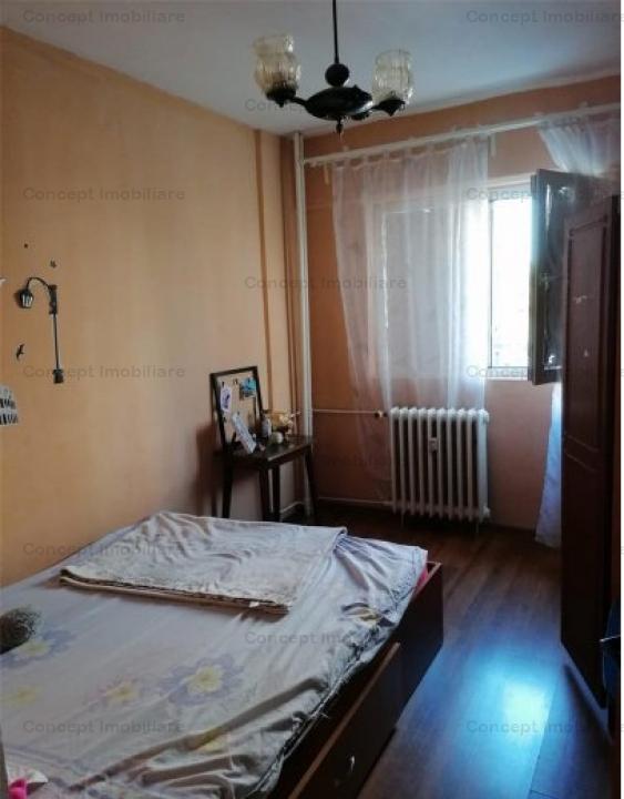 Apartament 3C Mosilor
