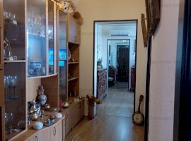 Apartament 4C Drumul Taberei Favorit