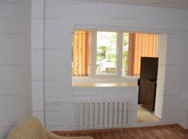 Apartament 2C Militari Gorjului