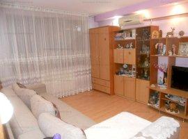 Drumul Taberei - Romancierilor Vanzare Apartament  2 camere