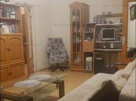 Apartament 2 camere, Drumul Taberei, Raul Doamnei