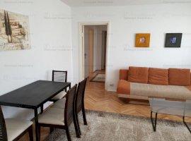 Apartament 3 camere, Militari, Lujerului