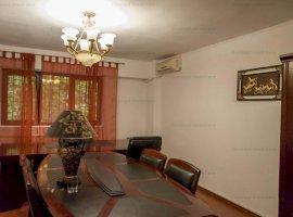 Apartament 3C Mircea Voda  Alexandru  Vlahuta
