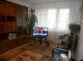 Drumul Taberei - Bld. Timisoara Frigocom Apartament cu 3 camere