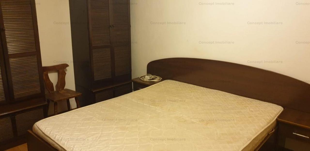 Apartament 2 camere, Militari, Apusului