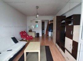 Apartament 2 camere, Militari, Uverturii