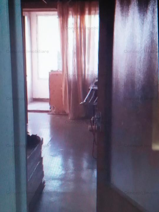 drumul taberei , apartament 3 camere