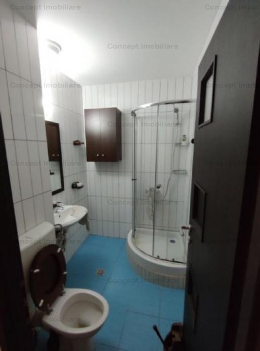 1 Camera Drumul Taberei