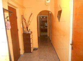 vanzare 4 camere, Dr. Taberei, cartier Ghencea
