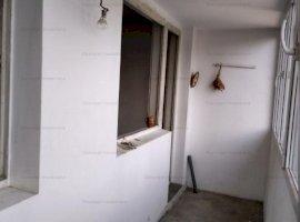 2 Camere Giulesti