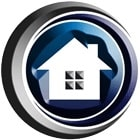 Proiect: CGA HOME CONSULTING