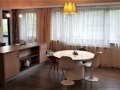 Apartament cu 3 camere de inchiriat in zona Dorobanti