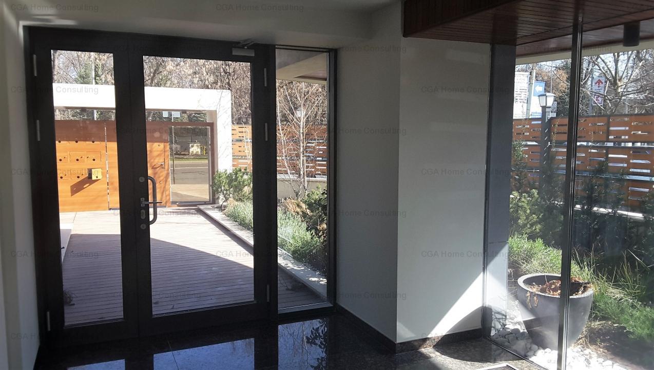 Penthouse de vanzare  zona Primaverii