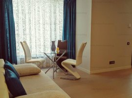 Apartament de inchiriat 2 camere, zona Calea Victoriei