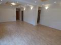 Apartament de inchiriat, 4 camere, zona Calea Calarasilor