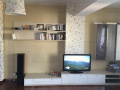 Vanzare/Inchiriere apartament 3 camere Baneasa