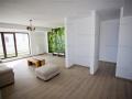Apartamente de 2 camere cu gradina verde - Pipera / Pastel Residence