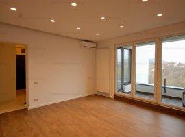 Vanzare Inchiriere - Apartament cochet 3 camere- zona Pipera