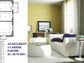 Apartament decomandat cu posibilitate de curte, 8 minute de metrou Jiului!