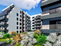 Apartament 3 camere, 98.800 euro+TVA, Porsche-Pipera, 0 comision!