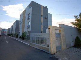 Apartamente spatioase cu terasa 30 mp, TVA si parcare incluse! 0 comision!
