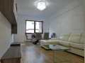 Apartamente spatioase cu finisaje premium, 3 minute de metrou Jiului!