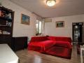 Apartament elegant in vila, complet mobilat, la 3 minute de Parc Kiseleff!