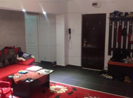 Apartament de vanzare 2 camere Brancoveanu