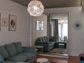 Apartament 2 camere+1loc parcare, Floreasca 0% comision chiras!