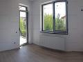 Vila de vanzare P+1 Otopeni 4 camere complex 5 vile insiruite