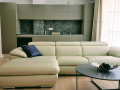 Apartament lux 2 camere, loc de parcare inclus, zona Aviatiei