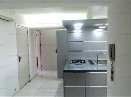 Apartament de vanzare 4 camere cu loc parcare, zona Calea Victoriei