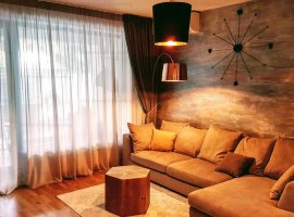 De Vanzare Apartament 3 camere, EXCLUSIVIST+ LOC DE PARCARE