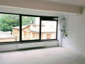 Apartamente 3 camere, ultracentral DOROBANTI / EMINESCU, 195.000 EUR