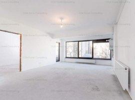 Apartamente 3 camere, 80 mp utili, EMINESCU, 195.000 EUR + TVA, comision O