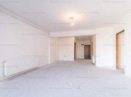 Apartamente 3 camere, 80 mp utili, EMINESCU, 189.000 EUR+TVA