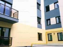 Apartament 4 camere, 114 mp, ULTRACENTRAL DACIA/EMINESCU