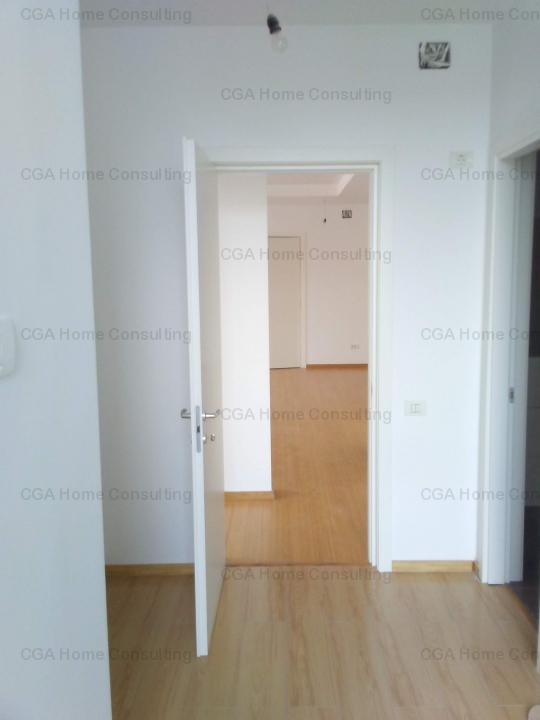 Apartament 3 camere, zona 13 septembrie