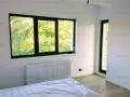 Apartament 2 camere, 63 mp utili, DACIA/EMINESCU, 139.000 EUR