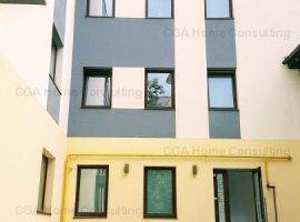 Apartament 2 camere, 76 mp, ULTRACENTRAL DACIA/EMINESCU
