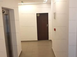 Apartament 4 camere, terasa 67.56 mp, living 55.31 mp, zona 13 septembrie