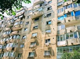 Apartament 3 camere, 73 mp utili, NERVA TRAIAN, 95.000 EUR, 0% comision